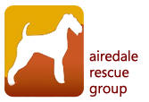 Airedale Rescue Group